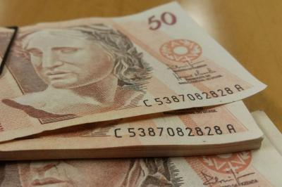 Caixa anuncia dois novos empréstimos com condições atrativas de pagamento