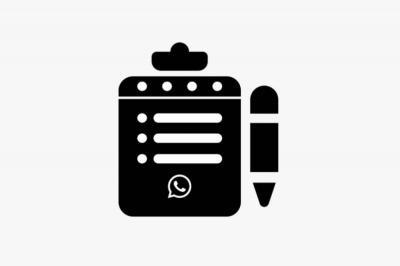 Atualizaçao do WhatsApp vai liberar novos emojis para os usuários