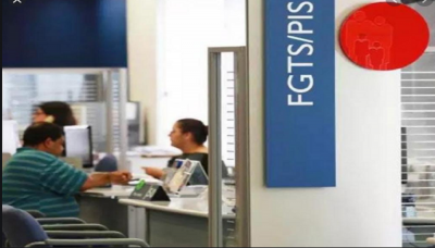 Governo paga 2 novos salários para ESTES trabalhadores do PIS e FGTS