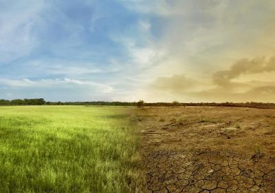 Como será o clima em Agosto de 2020?
