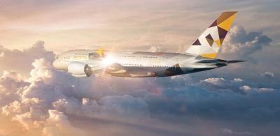 Especialista em marcas aponta as 10 melhores e 10 piores pinturas de aviões