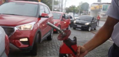 Nova gasolina chegará aos postos em agosto. Veja o que muda para o consumidor