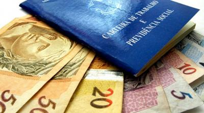 Saque do Pis/Pasep: confira quem tem direito e quando recebe o benefício de até R$ 1.045