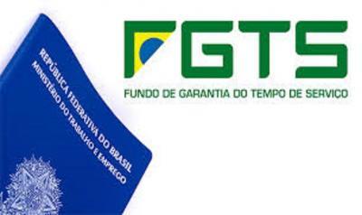 FGTS deverá ter saques mensais a quem teve salário reduzido em 2020