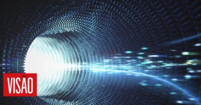 Visão | Cientistas descobrem que movimentos quânticos podem agitar objetos do tamanho de pessoas