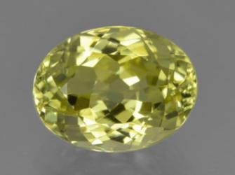 Pedras preciosas: Sillimanita