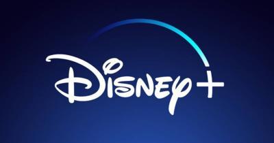 Disney+ chega à América Latina em novembro