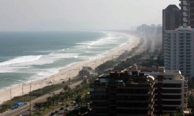 Preços dos imóveis sobem no país em julho, mas caem no Rio de Janeiro