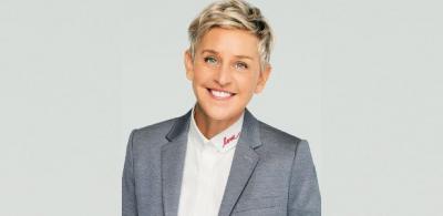 Ellen DeGeneres: como um dos nomes mais amados da TV manchou sua reputação