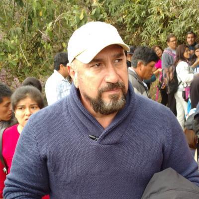 """Procurador da """"lava jato"""" pede na Justiça censura contra Valor Econômico"""