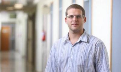 'A ciência sairá muito fortalecida desta pandemia', afirma Pedro Hallal