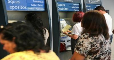 URGENTE: Após MP expirar, Caixa diz que vai manter o saque de R$ 1.045 do FGTS