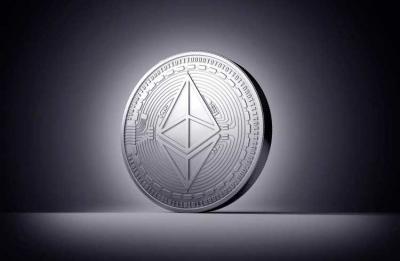 Mercado de futuros de Ethereum supera crescimento de futuros de Bitcoin