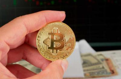 Bitcoin retorna aos R$ 60.500 enquanto Binance Coin dispara 7%