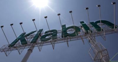 Klabin tem resultado recorde, mas câmbio leva a prejuízo de R$ 383 milhões no 2º...