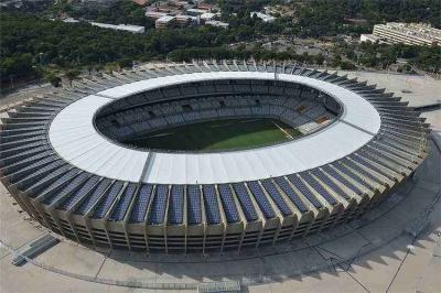 FMF cancela jogo entre Cruzeiro e Uberlândia pelo Troféu Inconfidência
