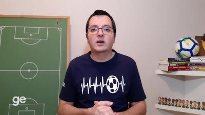 Coritiba x Athletico: veja escalações, desfalques e arbitragem, pelo Paranaense