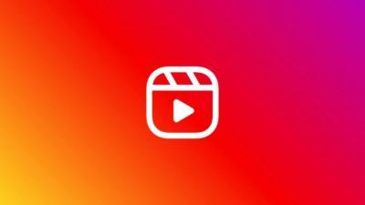 Instagram Reels é lançado em 50 países para enfrentar TikTok