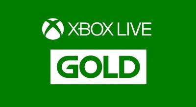 """""""Não há mudanças sendo feitas no Xbox Live Gold agora"""", diz Microsoft"""