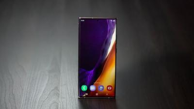 Samsung promete 3 anos de Android atualizado para alguns celulares; veja quais