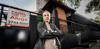 Ajuda do governo demora, e empreendedores fecham as portas e abandonam sonhos na pandemia
