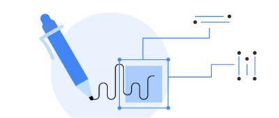 Google lança API para reconhecer manuscritoss no Android e iOS