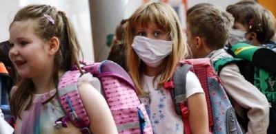 Covid-19 na escola: o que diz a ciência sobre os riscos da volta às aulas?