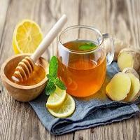 6 chás potentes para aliviar sintomas de gripe