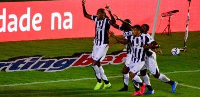Sport x Ceará: onde assistir, horário, escalações e arbitragem