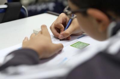 Entenda como será a volta às aulas presenciais no estado de São Paulo a partir de 7 de outubro