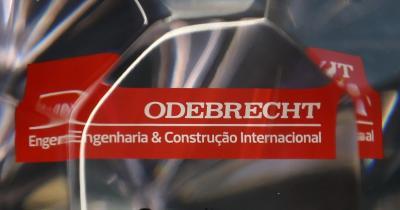 Odebrecht inicia processo para venda da Braskem