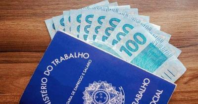 Auxílio BEm segue pagando entre R$ 261,25 e R$1.813,03; veja quem pode