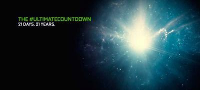 NVIDIA GeForce RTX 3000 deve ser apresentada no dia 31 de agosto