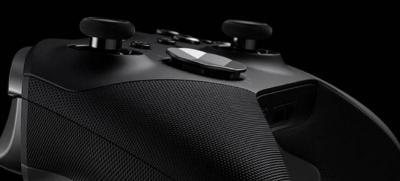 Xbox Series S é confirmado após ter controle vazado na internet