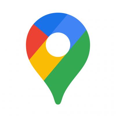 Google Maps retorna ao Apple Watch e se torna compatível com o painel do CarPlay [atualizado]