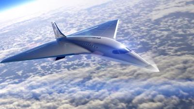 Turismo espacial vem aí: que riscos os viajantes enfrentarão nos voos orbitais?