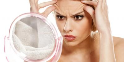 Sem cirurgias: combata as linhas de expressão naturalmente com este remédio caseiro
