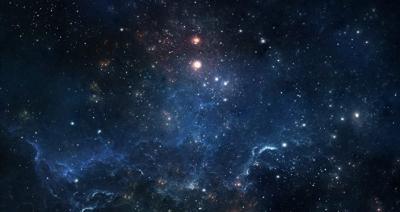 Universo vai desaparecer com a explosão da última supernova anã negra, garante estudo