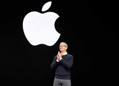 """""""Apple One"""" deverá ser o nome do pacotão de serviços da Maçã, chegando em outubro [atualizado]"""