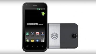 STF decide se 'iPhone' é da Gradiente ou da Apple