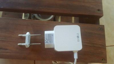 Adolescente morre após levar choque elétrico em carregador de celular em Palmas