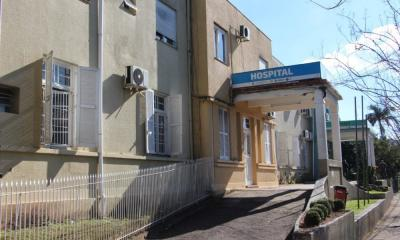 URGENTE: surto de Covid-19 limita atendimentos na emergência do Hospital Getúlio Vargas
