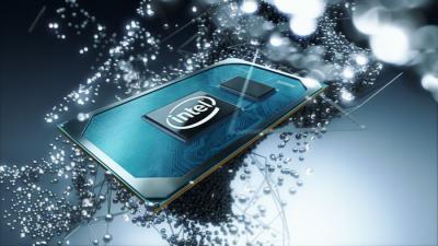 """Intel confirma Tiger Lake com nova arquitetura e desempenho gráfico """"disruptivo"""""""