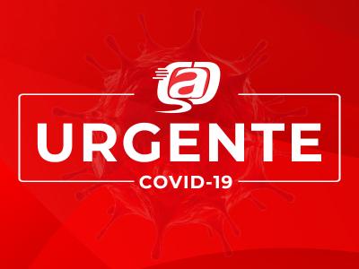 São Carlos confirma mais uma morte por covid-19 nesta quinta-feira (13), diz Vigilância Epidemiológica
