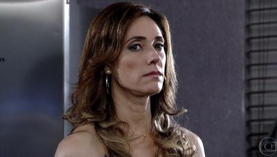 Polícia fecha o cerco contra Tereza Cristina