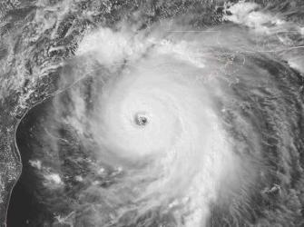 Cientistas alertam que eventos climáticos extremos estão piorando