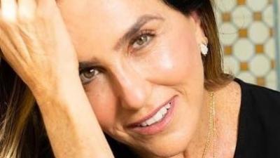 """""""Muito ego"""", diz Monique Curi sobre desistir de TV após festa de 'Salve Jorge'"""
