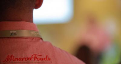 Venda de 25% da Athena Foods contribui com tese de crescimento inorgânico da Minerva, dizem...