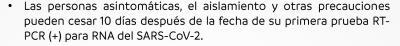 Conmebol cita OMS, ratifica liberação, e Libertad fala em pedir pontos do jogo com Boca Juniors