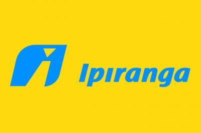 Ipiranga abre programa de trainee com salário de R$ 7 mil